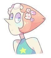SU Pearl 4