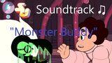 Steven_Universe_Soundtrack_♫_-_Monster_Buddy