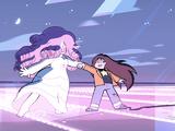 Theme from An Endless Romance