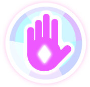 Attack-The-Light-Badge 0003 Layer-27