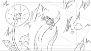 It Could've Been Great Storyboard 05