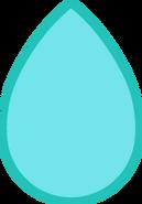 Malachite Realm Lapis Gem