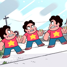 Steven and the Stevens 197.png