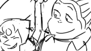 Bismuth Casual Storyboard 3