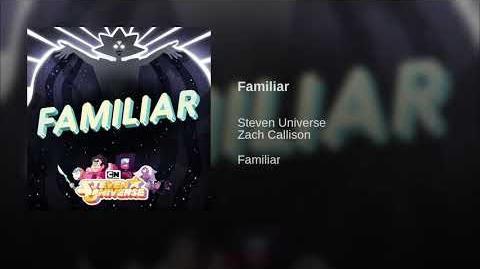 Familiar (песня)