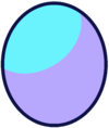 Fluorite chest gem 2 palette by TheOffColors.png