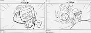 HTD Storyboard 7
