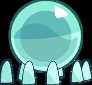 Робоноид-активатор
