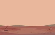 Steven's Lion Desert Bg 4