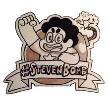 -Bombe Steven.PNG