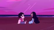 Alone Together 038