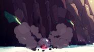 Bubble Buddies (055)
