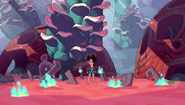 Jungle Moon 30