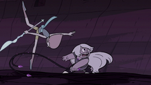 On the Run 143.png