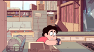 Steven Universe Gemcation 51