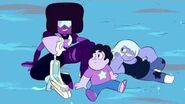 We Are the Crystal Gems Short