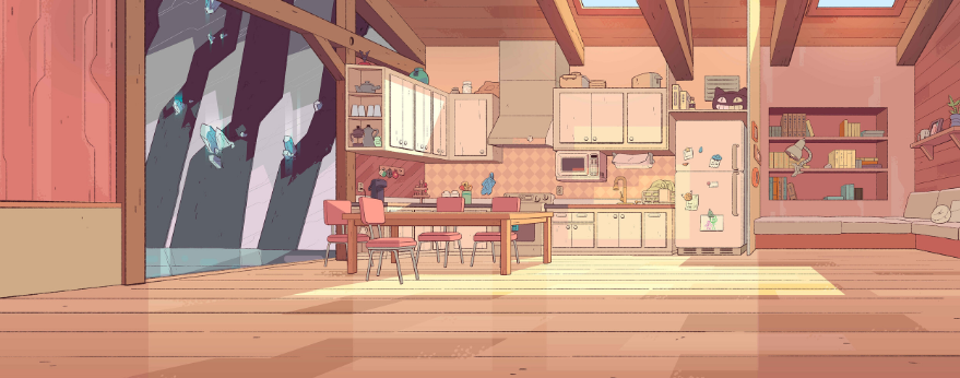 A Very Special Kitchen BG.png