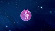Bubbled 017