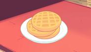 Together Breakfast 014