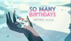 So Many Birthdays.png