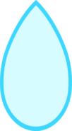 Azurite Opening 2