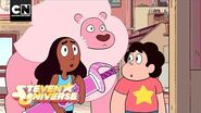 Crack the Whip Steven Universe Cartoon Network
