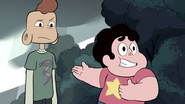 Lars and the Cool Kids (168)