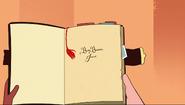 Buddy's Book 054
