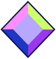 Fluorite naval gemstone palette by TheOffColors.png