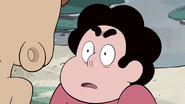 Lars and the Cool Kids (215)