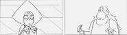 Log Date 7 15 2 Storyboard 03