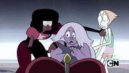 Oh Steven! - So Many Birthdays - Steven Universe - CN