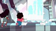 Steven's Dream 048