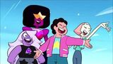 Steven_Universe_The_Movie_-_Happily_Ever_After_(Instrumental)