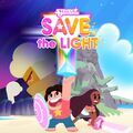 Save the Light PS4 and Xbox One cover
