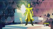 Żółty Diament1
