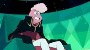 Lars of the Stars787
