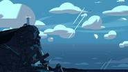 Steven Floats (112)