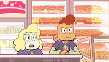 The New Lars 004.png