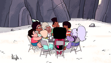 Beach Party 122.png