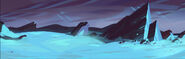 Ocean Gem Background 5