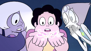 Steven.Universe.S01E29.Secret.Team.720p.WEB-DL.AAC2.0.H.264-RainbowCrash.mkv snapshot 02.47 -2014.12.01 09.44.42-