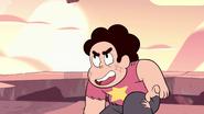 Steven vs. Amethyst 267