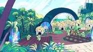 Super Watermelon Island 014