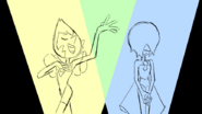 The Trial Storyboard Pearls 2