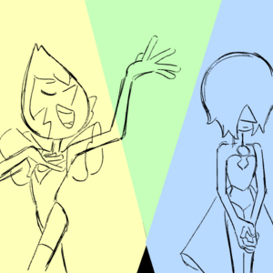 The Trial Storyboard Pearls 2.png