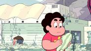 Watermelon Steven (084)
