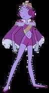 Mega Pearl (Night Palette)