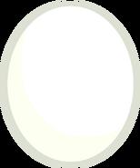 Lonely Pearl Gemstone by RylerGamerDBS