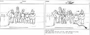 Reunited Storyboard 4